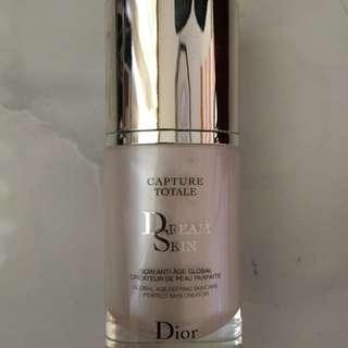 Christian Dior Dream skin Global age-defying skincare perfect skin creator