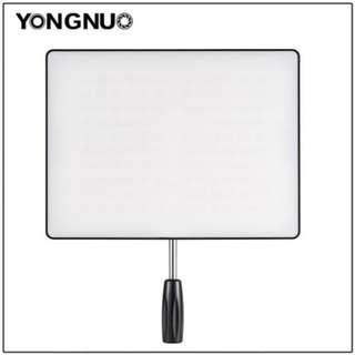 YONGNUO YN-600 Air LED Light (YN600)
