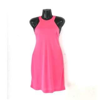 F21 size M dress