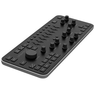 LOUPEDECK PHOTO EDITING CONSOLE 後製專用控制器