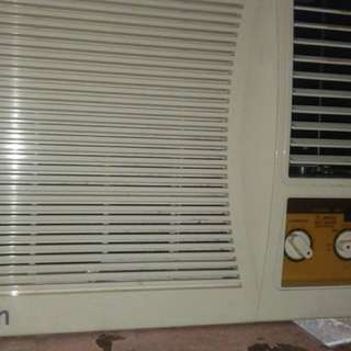 For sale Kolin aircon
