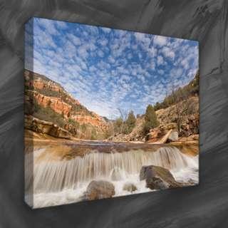Canvass art Customise Printing
