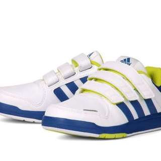 Kids Sports shoe Adidas