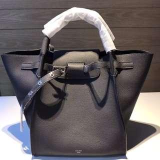 Celine Big Bag 🎊Boutique🎊
