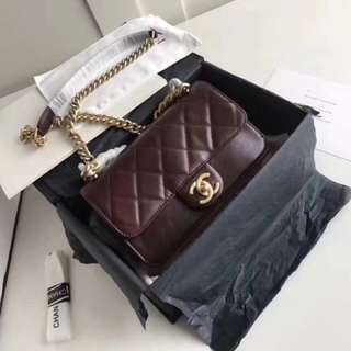 Chanel CLassic Flap 🎊Boutique🎊