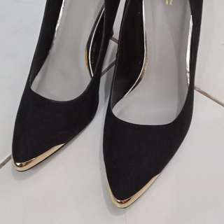 High Heels Vnc original size 37