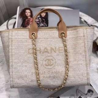 Chanel Tote Bag 🎊Premium🎊