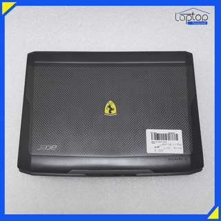 📌SALES @$130!! Used Acer Ferrari Laptop!! AMD with 80GB HDD!!!