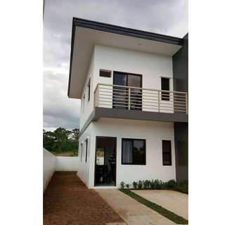 3 Beedrooms Ready For Occupancy Units 15minutes from Shopwise Antipolo
