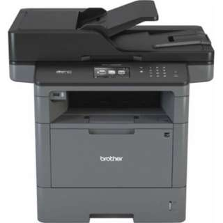 Brother Printer mfc l5900dw