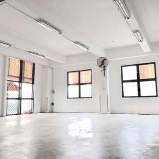Ubi Avenue 1 Office cum Warehouse For Rent!
