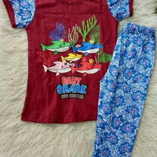 Pyjamas murah
