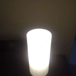 Ikea Kvarna table lamp for sale