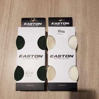 Easton Microfiber Bar Tape