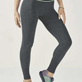 Brand New! Fabletics Janie Seamless Legging