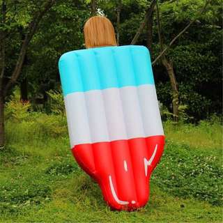 Popsicle Inflatable