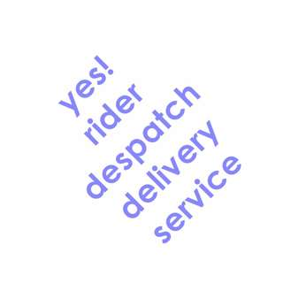 i can help you send your item from pt 1 to pt 2 rider delivery services for you