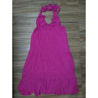 Dress Sale.. BUY 2 PCS ONLY 50K