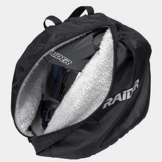 Raider Helmet Bag