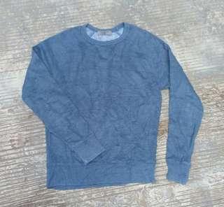 Crewneck / sweater GIORDANO