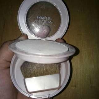 Revlon skin light