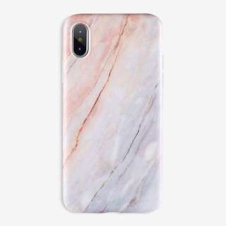 Iphone Cases Marble