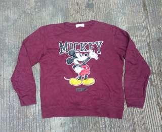 Crewneck / Sweater DISNEY
