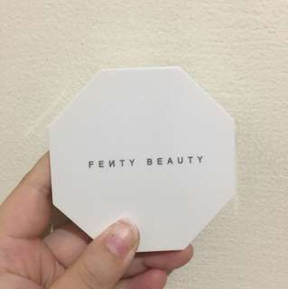 Fenty Beauty Duo Highlighter