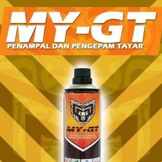 MY-GT