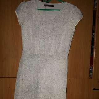 Samlin dress