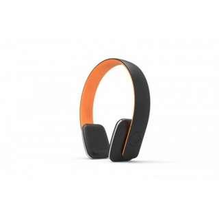 OBH-01 Bluetooth Headphone