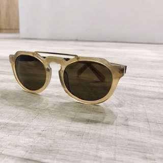 Someday somewhere sunglasses
