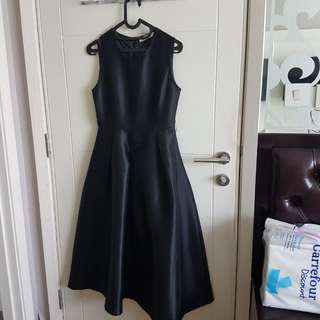 Long Dress CANTIK