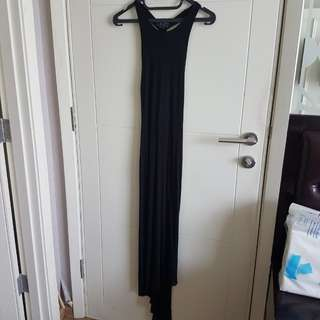 Long Dress Sexy CANTIK