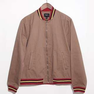Forever 21 Jacket (Large)