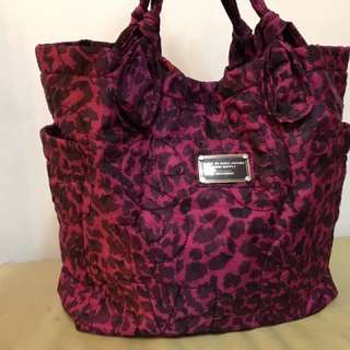 Marc By Marc Jacobs Tote 👜