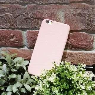 iphone7p手機殻