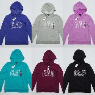 Gap hoodie