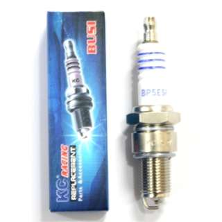BUSI IRIDIUM KC BP5ESR SATRIA (ISI 10PCS)