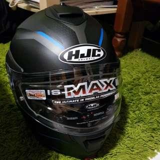 HJC IS MAX Full face helmet