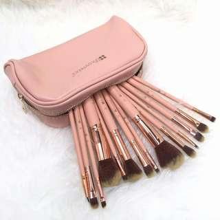 BH Cosmetic Makeup Brush