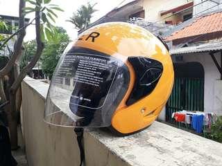 helm uber new