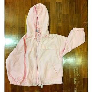 Kids Jacket/ Windbreaker