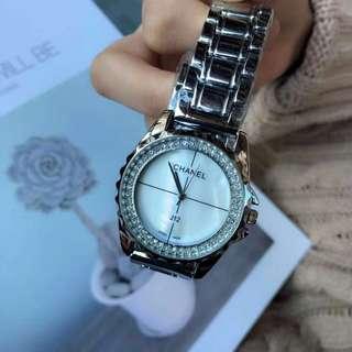 Chanel Watch [Inspired] [Freepos]