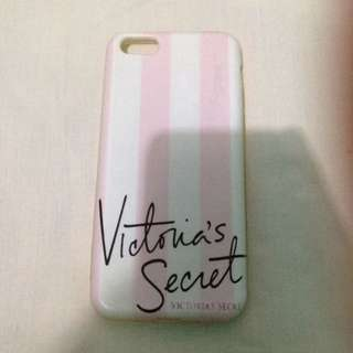 Case Iphone 5C Victoria Secret