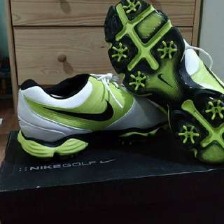 Nike Lunar Golf