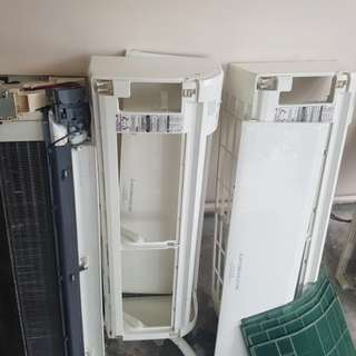 2nd hand System 3 Aircon Starmex