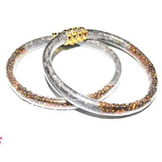 ONE7RG LYHN Collections BANGLE
