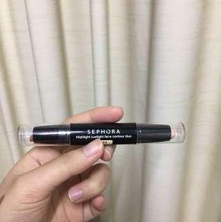 Sephora Contour Stick
