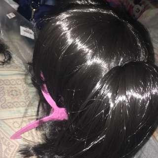 Nico Yazawa Wig